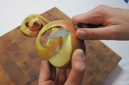 peeling-apples1