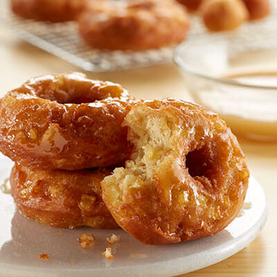 recipe: where to buy apple cider donuts [5]
