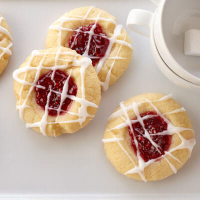 collection classic christmas cookies - Best Christmas Cookie Recipes