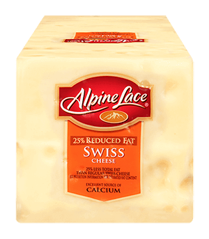 Cheese | Sliced Cheese & Deli Cheese | Land O'Lakes